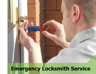 Super Locksmith Services Nashville, TN 615-510-3303